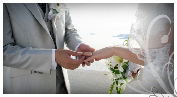 56 Write Your Wedding Vows on Your Own to Be More Personal & Romantic