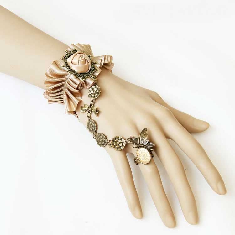 584267546_2126700702 65 Hottest Hand Back Jewelry Pieces for 2020