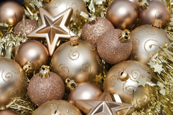 588575 79 Amazing Christmas Tree Decorations