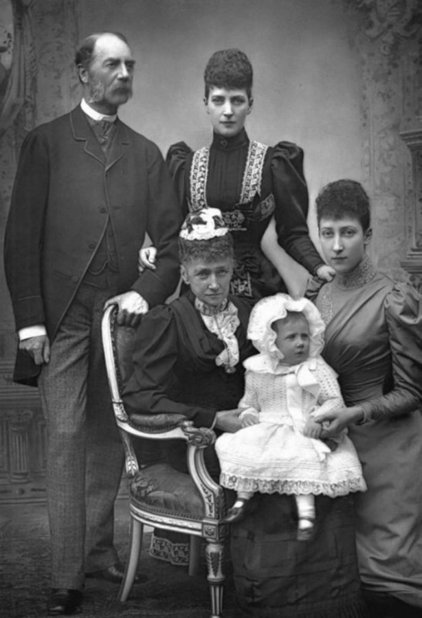 608 Research Your Family History to Know Who You Are