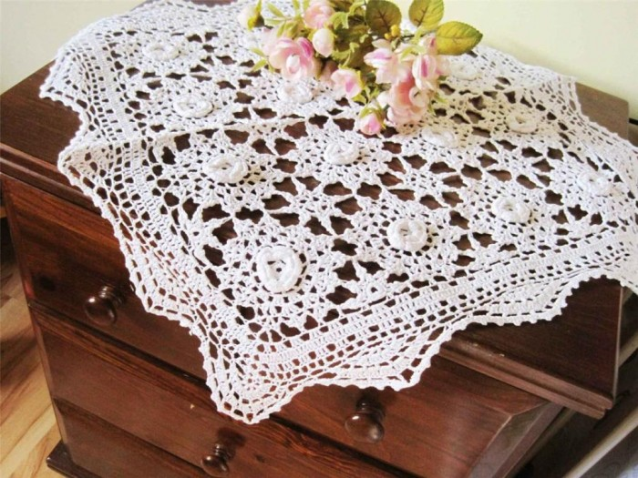 613472564_o Stunning Crochet Patterns To Decorate Your Home & Make Accessories