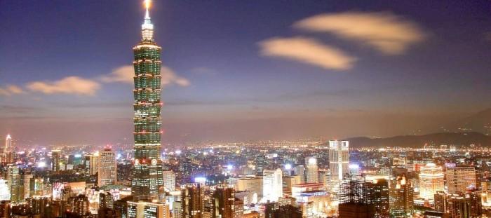 62 The World's 20 Weirdest & Craziest Elevators