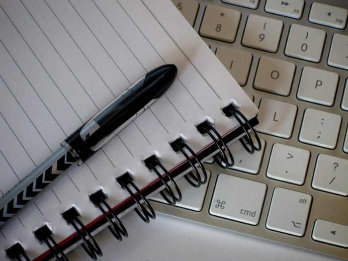 640px-personal-statement What Should You Do to Write a Perfect Personal Statement?
