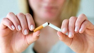"""Photo of Let's Show You """"What Are The Health Risks Of Smoking?!"""""""
