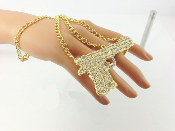 683354503_o 65 Hand Back Jewelry Pieces for 2018