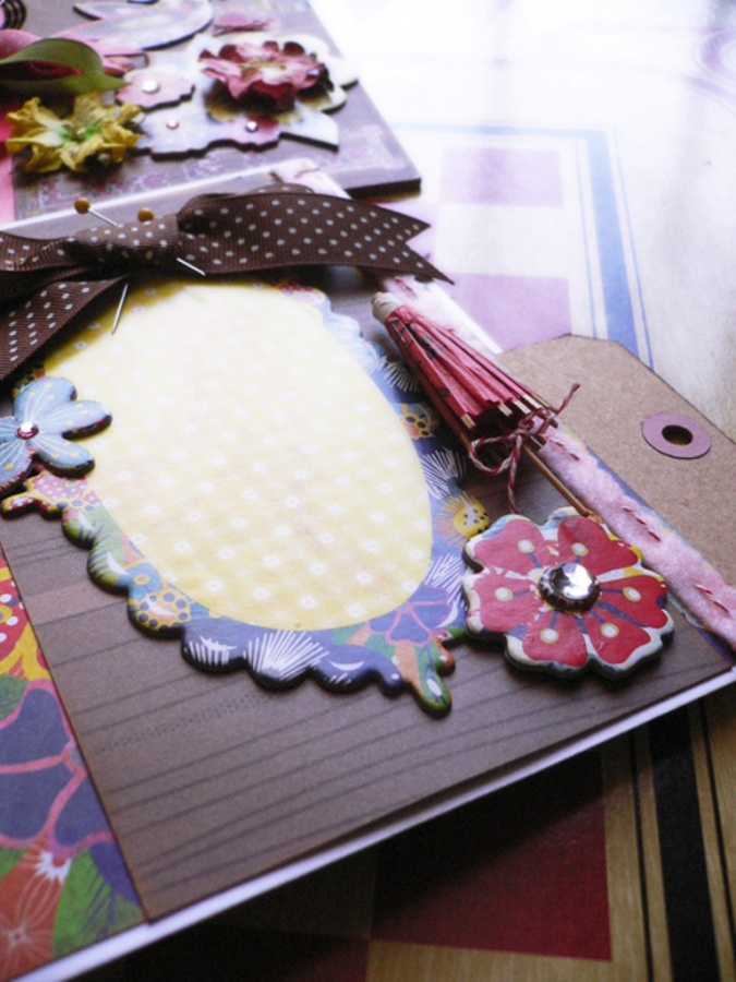 6a00d8341c824553ef0115724c2958970b Best 65 Scrapbooking Ideas to Start Creating Yours