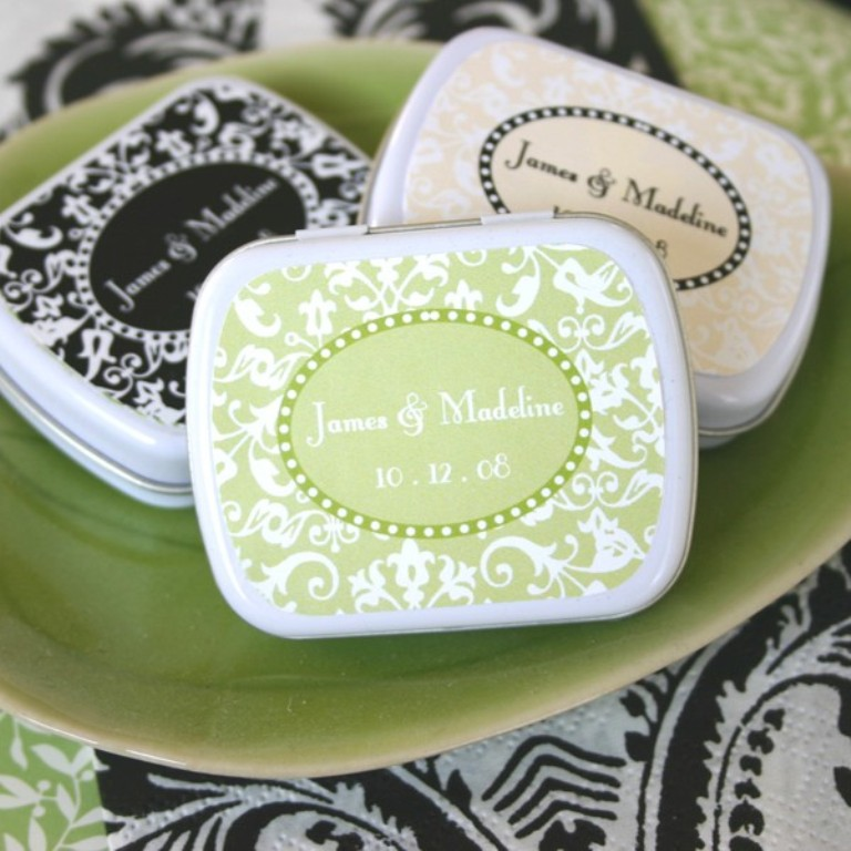 6a01116900faff970c01310f8ec9a0970c-800wi Save Money & Learn How to Make Your Own Wedding Favors