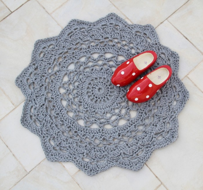 6a011570601a80970b0154365ff0e1970c Stunning Crochet Patterns To Decorate Your Home & Make Accessories