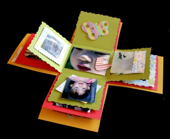6a0120a9426c0b970b0134828f405a970c-800wi Best 65 Scrapbooking Ideas to Start Creating Yours