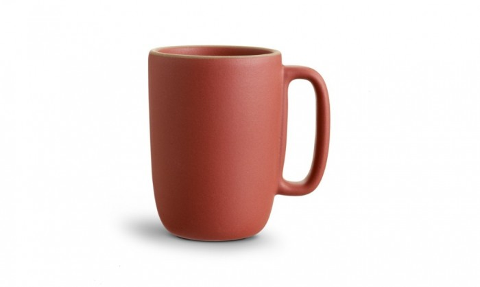 700-0233-Heath-Alabama-Chanin-large-mug-1200by717_9 Top 10 Best Business and Financial Journalists in the USA
