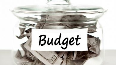 Photo of Family Budgeting for Setting Your Financial Priorities & Saving money