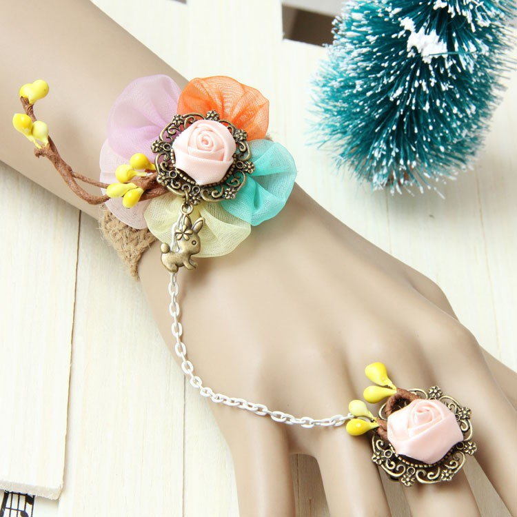 716193682_176 65 Hottest Hand Back Jewelry Pieces for 2020