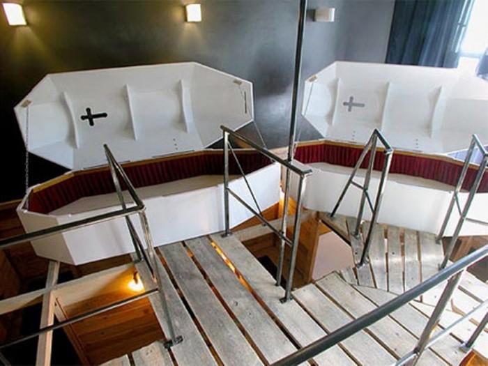 740001-propellor-island1 Top 30 World's Weirdest Hotels ... Never Seen Before!