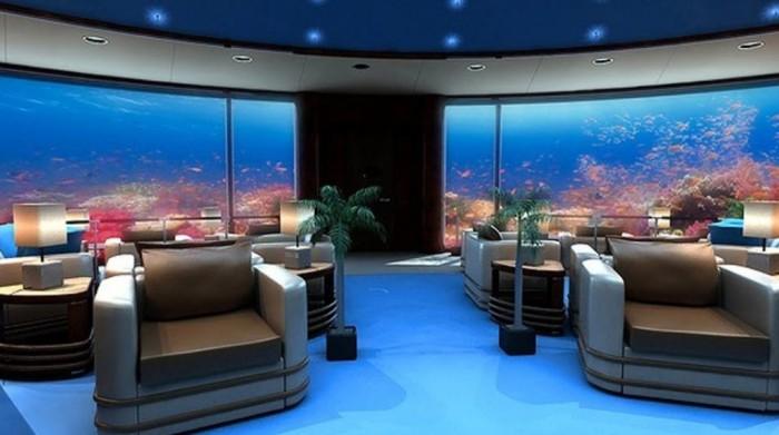 77512579 Top 30 World's Weirdest Hotels ... Never Seen Before!