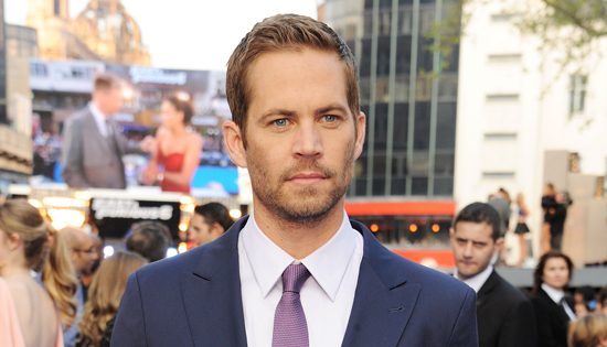 """77efcfae496fecf4_paulmain Fast and Furious Star """"Paul Walker"""", Died At The Age Of 40 In a Car Accident"""