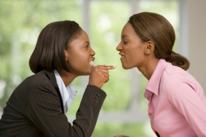 79435538 Tips to Control the Annoying Jealousy Among Co-workers at Workplace!!