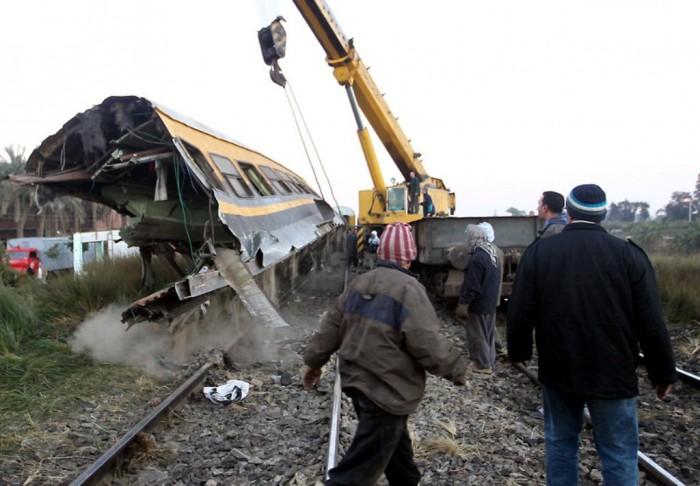 800_uwlgu5e8cdtqlfjgsuy75fwaunjtvpbi What Are the Most Serious & Catastrophic Train Accidents in 2013?