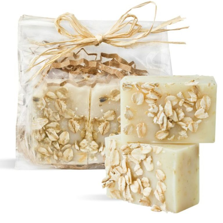 896084ddf9533f758266d126021bba65 Save Money & Learn How to Make Your Own Wedding Favors