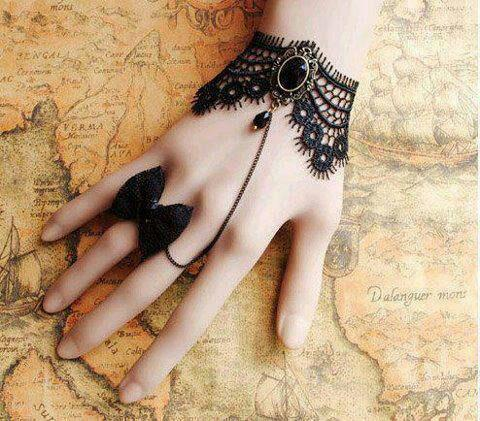 943313_621183991242525_985815600_n 65 Hottest Hand Back Jewelry Pieces for 2020
