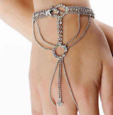 971316_624266917600899_731027372_n 65 Hottest Hand Back Jewelry Pieces for 2020