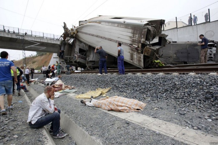 A6024590-C0CC-4D1A-AD65-D22E59EEB928_mw1024_n_s What Are the Most Serious & Catastrophic Train Accidents in 2013?
