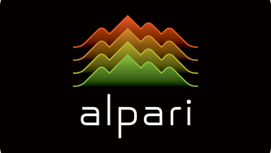 Photo of Alpari Offers Trading FX, Spread Betting, CFDs, Metals & Binary Options