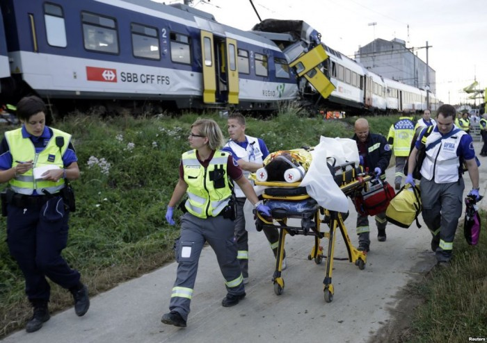 B2FD8176-6F78-45FB-B721-E02860F5997D_mw1024_n_s What Are the Most Serious & Catastrophic Train Accidents in 2013?