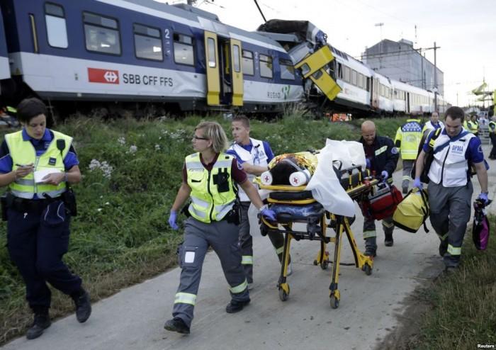 B2FD8176-6F78-45FB-B721-E02860F5997D_mw1024_n_s What Are the Most Serious & Catastrophic Train Accidents in 2013?