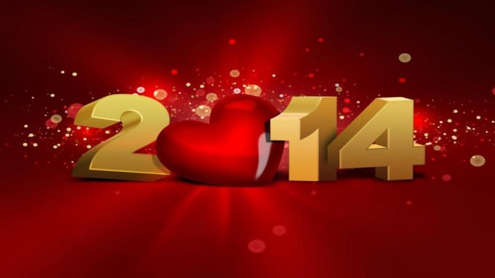 Beautiful-Happy-New-Year-2014-HD-Wallpapers-by-techblogstop-34 45+ Latest & Most Gorgeous Greeting Cards for a Happy New Year