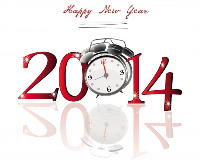 Beautiful-Happy-New-Year-2014-HD-Wallpapers-by-techblogstop-351 45+ Latest & Most Gorgeous Greeting Cards for a Happy New Year