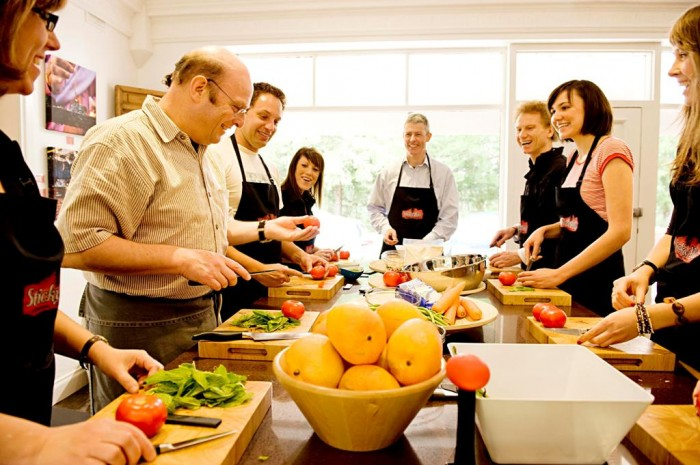 Best-Home-Chef-1 15 Tips to Help You Save Money on Entertainment