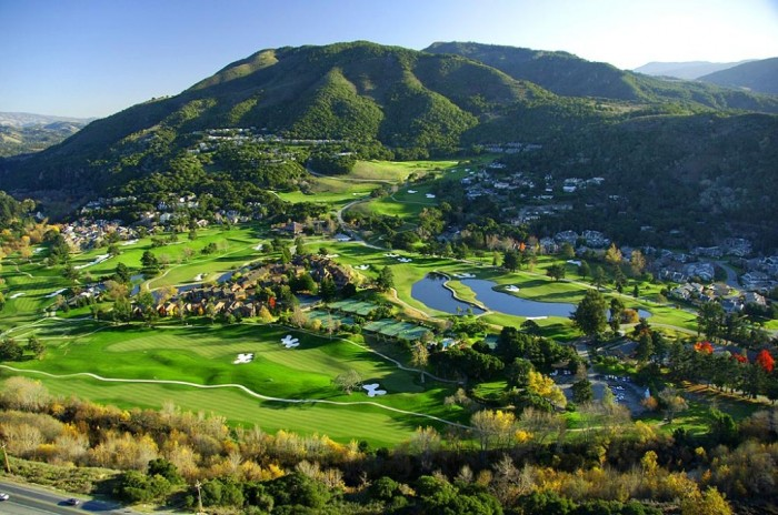 CarmelValleyRanchXXX Top 10 Romantic Vacation Spots for Couples to Enjoy Unforgettable Time