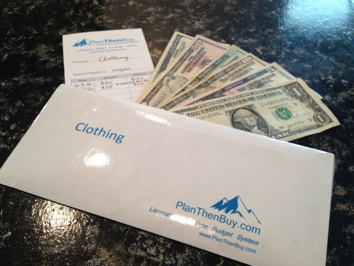 Cash_Budget_Envelope_System_Credit_Card_Processing_Swipe_Fee_Save_Money_Laminated_Envelopes_Plan_Then_Buy_LLC_Building_a_Budget_Family_Budgeting Family Budgeting for Setting Your Financial Priorities & Saving money