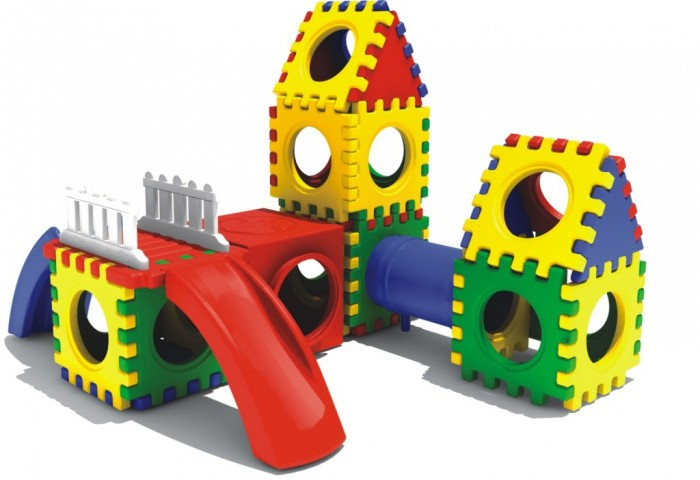 Children-Toys-GP2-206- Do You Know How to Choose the Right Toys & Games for Your Child?
