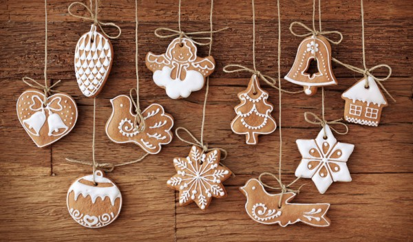 Christmas-cookies-recipes-easy-decorating-ideas-cover 79 Amazing Christmas Tree Decorations