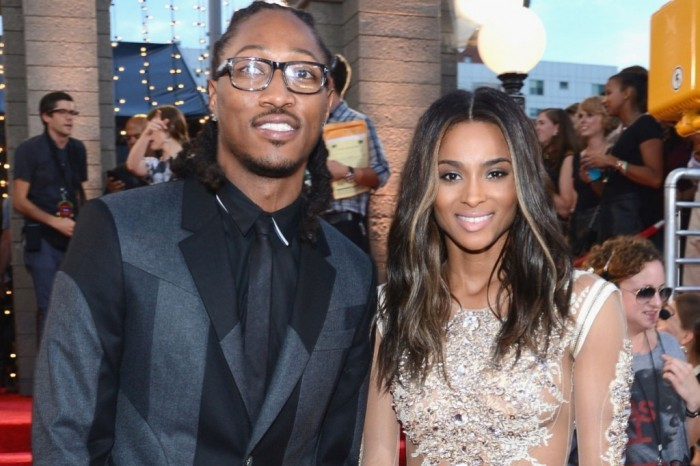 Ciara-Future-1200-1026x684 35+ Fascinating & Stunning Celebrities Engagement Rings for 2020