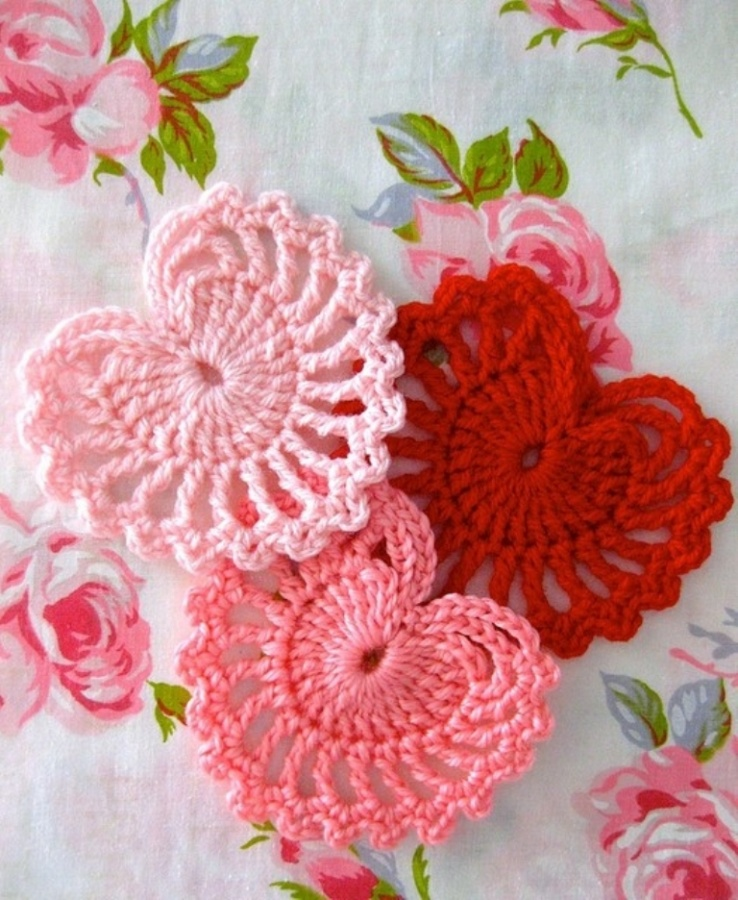 Copy-of-32791903506270637QMpAL50Xc Stunning Crochet Patterns To Decorate Your Home & Make Accessories