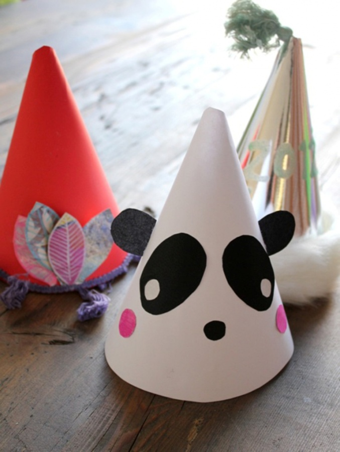 DIY-Thursday-9-DIY-New-Years-Eve-Party-Ideas-4 Awesome & Breathtaking Ideas for New Year's Holiday Decorations