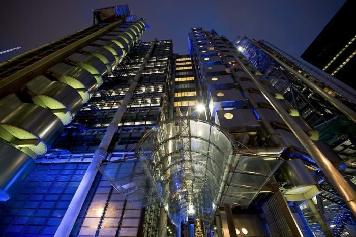 DSC0991-1024x683 The World's 20 Weirdest & Craziest Elevators