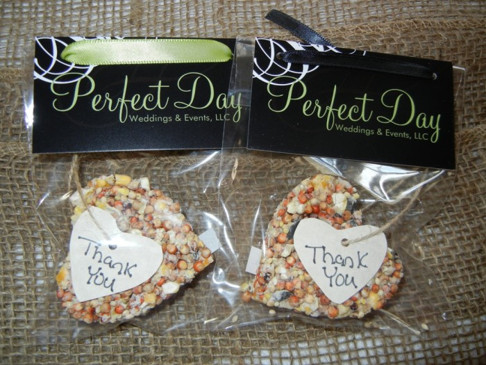 DSCN1126 Save Money & Learn How to Make Your Own Wedding Favors