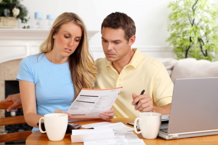 Debit-Card-FAQ Family Budgeting for Setting Your Financial Priorities & Saving money