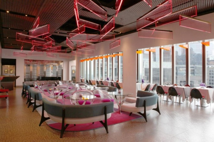 Decoration-Luxury-Interior-Restaurant-With-Modern-Furniture-How-To-Choose-Modern-Restaurant-Design Do You Dream of Starting and Running Your Own Restaurant Business?