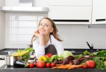 Photo of 10 Easy-to-Follow Cooking Tips to Increase Your Savings