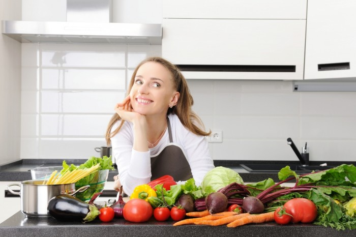 Depositphotos_4160510_l 10 Easy-to-Follow Cooking Tips to Increase Your Savings