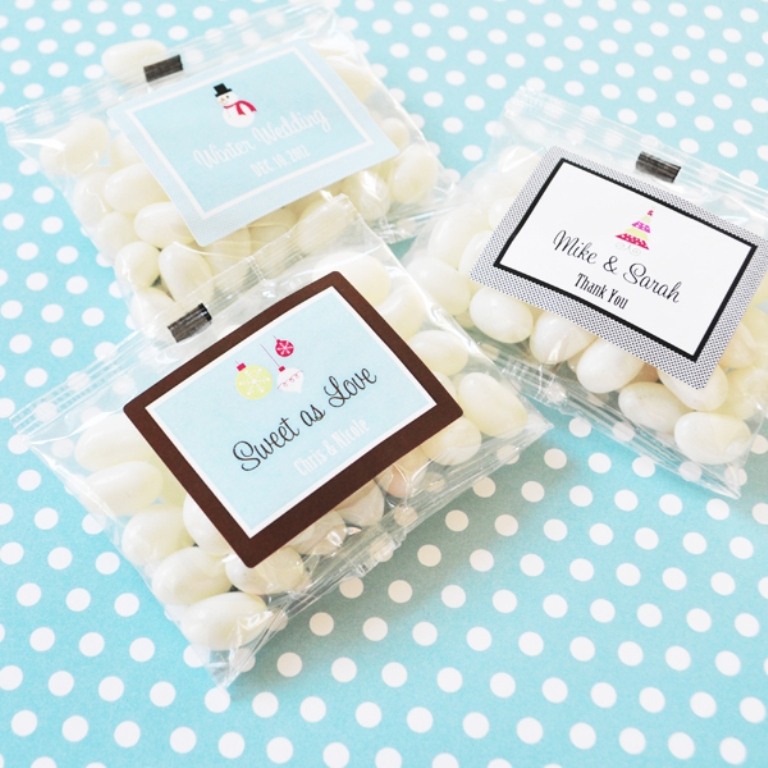 EB2210W_large Save Money & Learn How to Make Your Own Wedding Favors