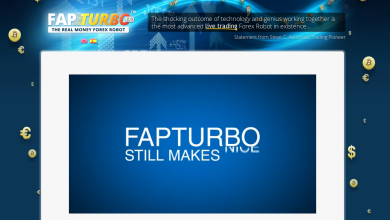 Photo of FAP Turbo Allows You to Double Your Deposit without Any Intervention