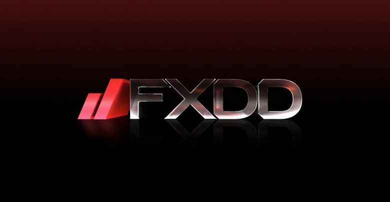 Fxdd forex