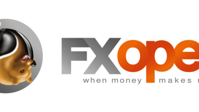 Photo of Start Trading with Just $1 and Get the Tightest Spreads from FXOpen
