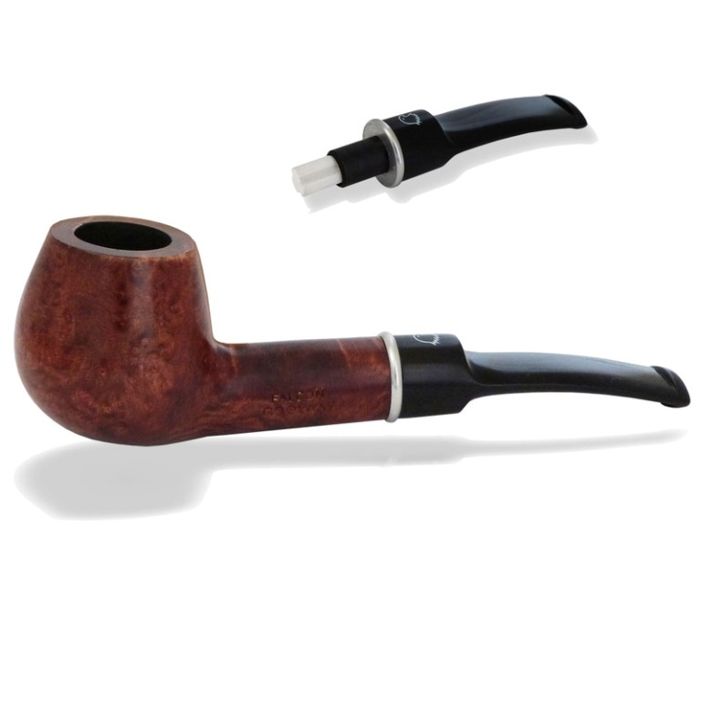 Falcon_Coolway_9mm_filter_briar_smoking_pipe_102 It Is Time to Quit Smoking Now Using These Multiple Methods