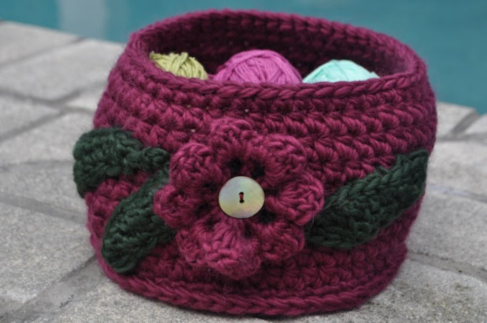 Feb-19-2012-007 Stunning Crochet Patterns To Decorate Your Home & Make Accessories